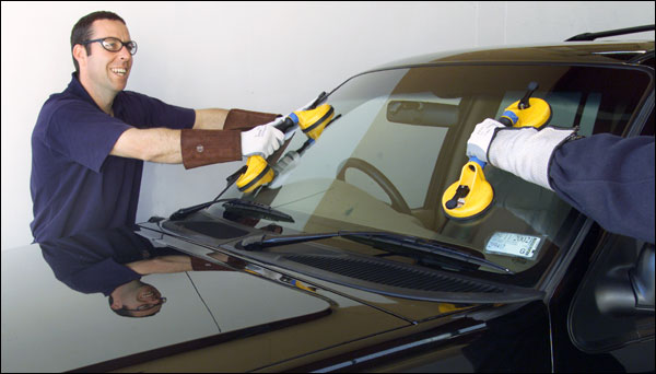 Windshield Replacement Near Me >> Delran Auto Glass Windshield Repair Replacement Mobile Car